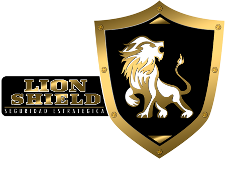 lionshieldse